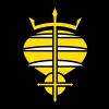 Sailboat propellers & flexible shaft couplings Logo