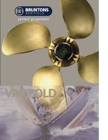Varifold brochure