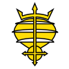King Propulsion Logo