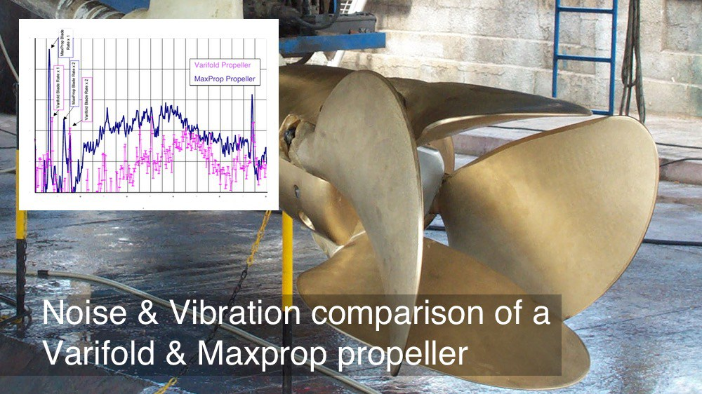 Noise-and-vibration-feature