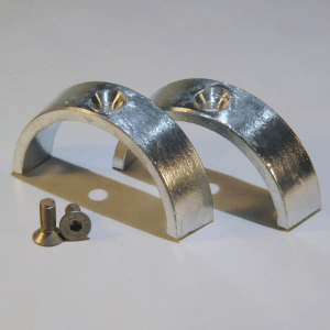 Varifold-VF2SDA-zinc-anode