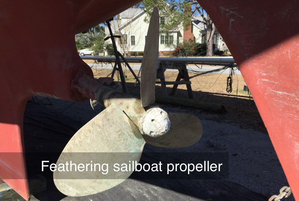 feathering-sailboat-propeller