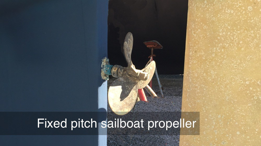 fixed-pitch-sailboat-propeller