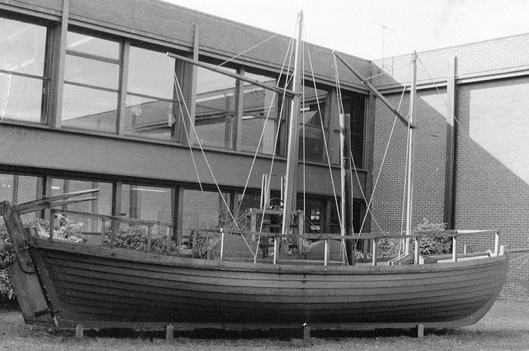 steamboatassociation.co_.uk_