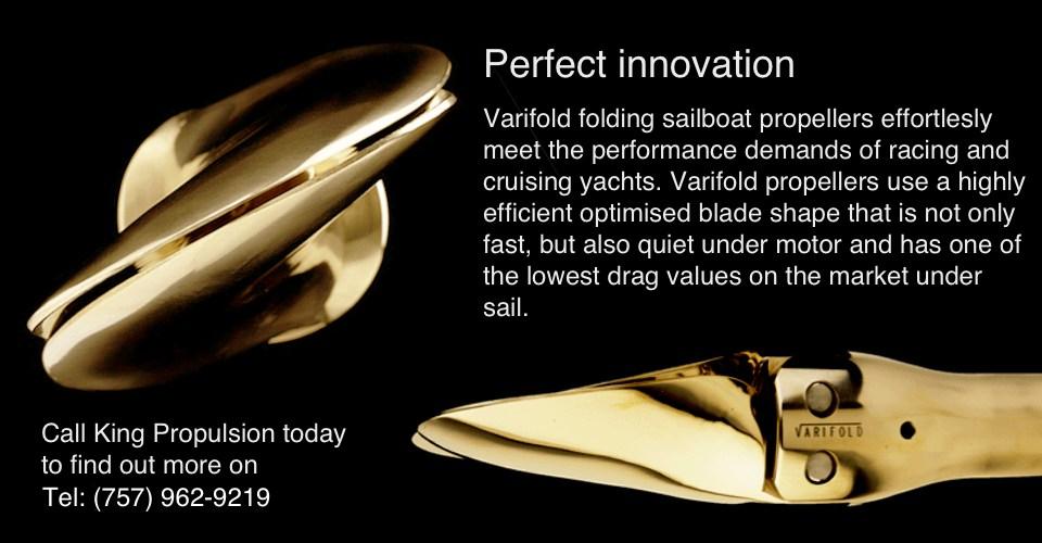 varifold-folding-propeller-banner