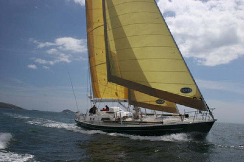 xplore boat 2