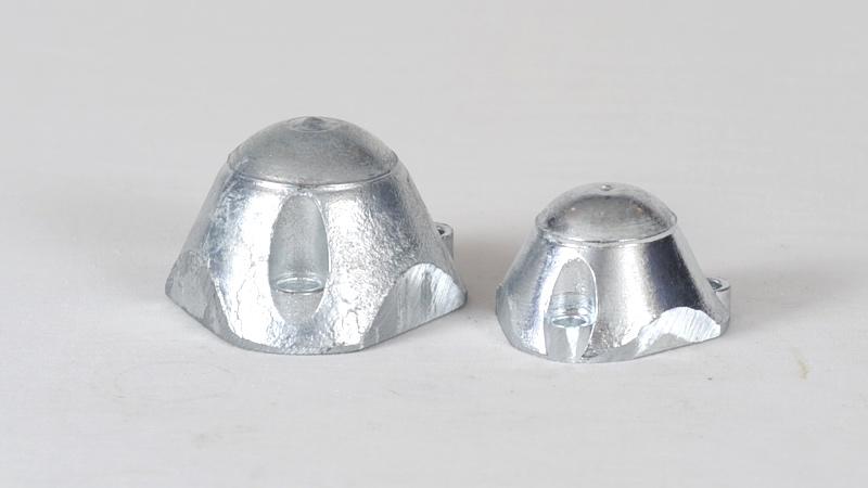 Autoprop zincs